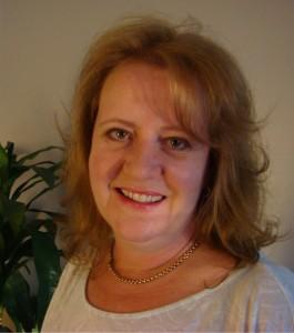 Alison Price