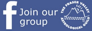 join-group