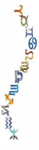 side-glyphs