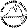 Vancouver / The Fraser Valley Astrological Guild